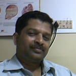 Dr. Daresh Doddamani - Urologist, Dehradun