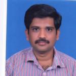 Dr. Manjunath H - Psychiatrist, Bangalore