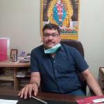 Dr. Pankaj Dhawan - Dentist, Delhi