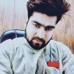 Dr.Fehad Bin Ishaq - Dentist, Srinagar