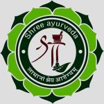 Dr. Anay Chandrakar - Ayurveda, raipur