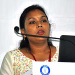 Dr. Pramila Purty  - Psychiatrist, Jamshedpur