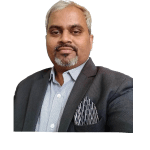 Dr. Vijay Shinde  - ENT Specialist, Pune