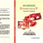 Dr. Remya Krishnan - Ayurveda, Kannur