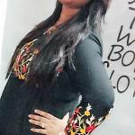 Dr. Prerna Shah - Homeopath, Mumbai