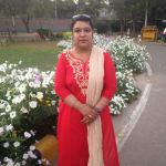 Dr. Bhawna Chawla  - Homeopath, Gurgaon
