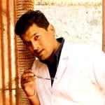 Dr.Dhananjay Patil - Dietitian/Nutritionist, Pimpri-Chinchwad
