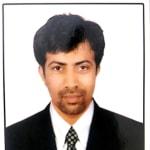 Dr.Ramesh Hiremath - Internal Medicine Specialist, Bangalore