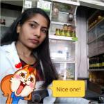 Dr. Manju Yadav Yadav - Ayurveda, Jhajjar