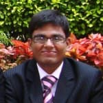 Dr. Hemin Patel - Dentist, Borsad