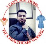 Dr.Kunal.A.Batra - Physiotherapist, New Delhi