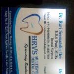 Dr. Larissa Gupta - Dentist, Agra