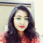 Dt.Tania - Dietitian/Nutritionist, Durgapur