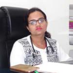 Dr.SwatiGupta - Gynaecologist, Kanpur