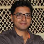 Dr. Priyaranjan Avinash - Psychiatrist, Dehradun
