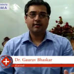 Dr. Gaurav Bhaskar - Dermatologist, Karnal