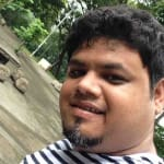Dr. Jimu Kumar Roy  - Dentist, Jagiroad,