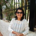 Dr. Fina Francis  - Homeopath, Bangalore
