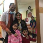 Dr. Vaibhav Munjal  - Dentist, Chandigarh