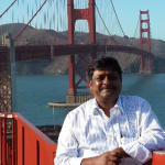 Dr. Anshuman Manaswi - Cosmetic/Plastic Surgeon, Mumbai
