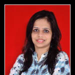 Dr. Prerana Shah - Speech Therapist, Mumbai