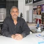 Dr.Ashok Tondon - Cosmetic/Plastic Surgeon, Delhi