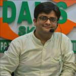 Dr.Sachin Arora - Psychiatrist, Delhi