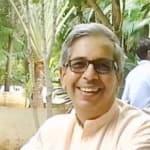 Dr. Vishram Rajhans - Integrated Medicine Specialist, Pune