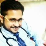 Dr.Subhajit Das - Homeopathy Doctor, Kolkata