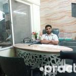 Dr. Anand N Yannawar - Pulmonologist, Pune