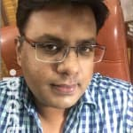 Dr. Namit Singhal - Neurosurgeon, Agra