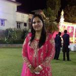Dr. Dipti Rawat Payal  - Dietitian/Nutritionist, new delhi