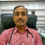 Dr.S STanwar - Homeopathy Doctor, Gurgaon