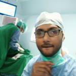 Dr. Naresh Kumar - Neurosurgeon, cochin
