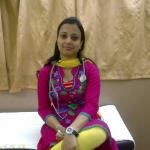 Dr. Deepinder Kaur - Ayurveda, Ludhiana