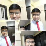 Dr. Krishna Somani - General Physician, Mumbai