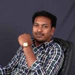 Dr.Hari Mathi - Speech Therapist, Chennai