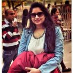 Dr. Ridhima Saklecha - Audiologist, Mumbai