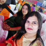 Dr. Praveen Yadav - Gynaecologist, Rewari