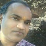 Dr.Snehil Jain - General Physician, Suwasara