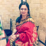 Dr. Neha Singh - Dentist, Mumbai