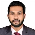 Stani Mathew - Orthopedic Doctor, Kottayam