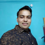 Dr.Vivek N Patel - Dermatologist, Ahmedabad
