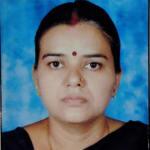 Dr.Anju Srivastava - Ayurvedic Doctor, Jodhpur