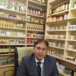 Dr. Anoop Negi - Ayurveda, Dehradun