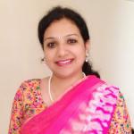 Dr. Madhvi Sondhi - ENT Specialist, Jalandhar