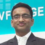 Dr.Chandrashekhar Sakolikar - IVF Specialist, Navi Mumbai