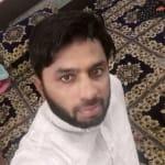 Dr. Syed Muzaffar Ali  - Homeopath, Bhopal