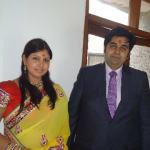 Dr. Sudhanshu Mishra - General Physician, GURGAON