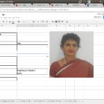 Dr. Girija Suresh - Ophthalmologist, Mumbai